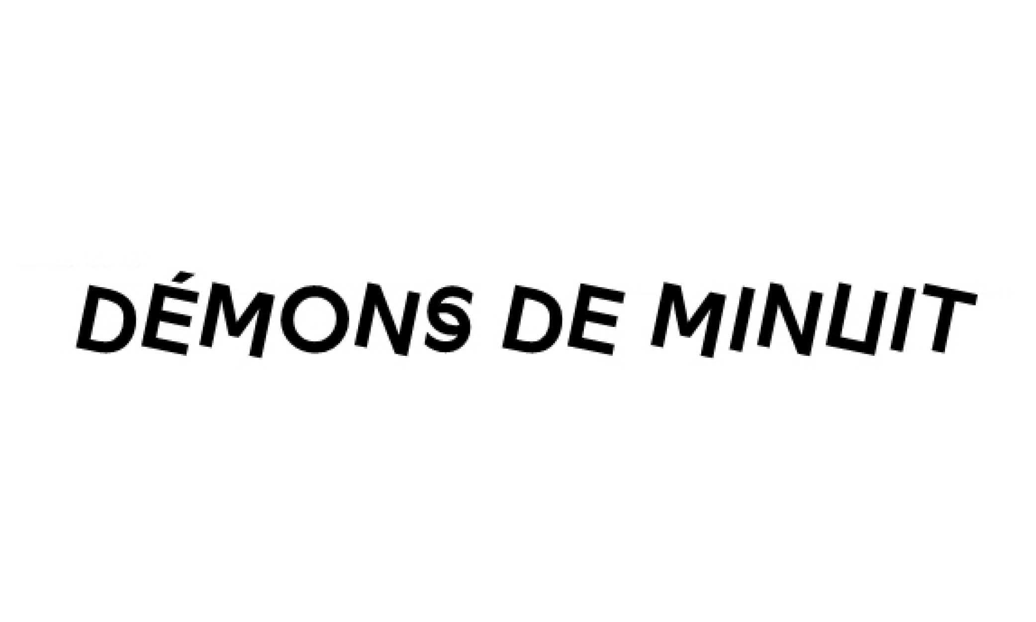 Station Station, Samuel Belfond & Arnaud Idelon, 1h46, avril 2018