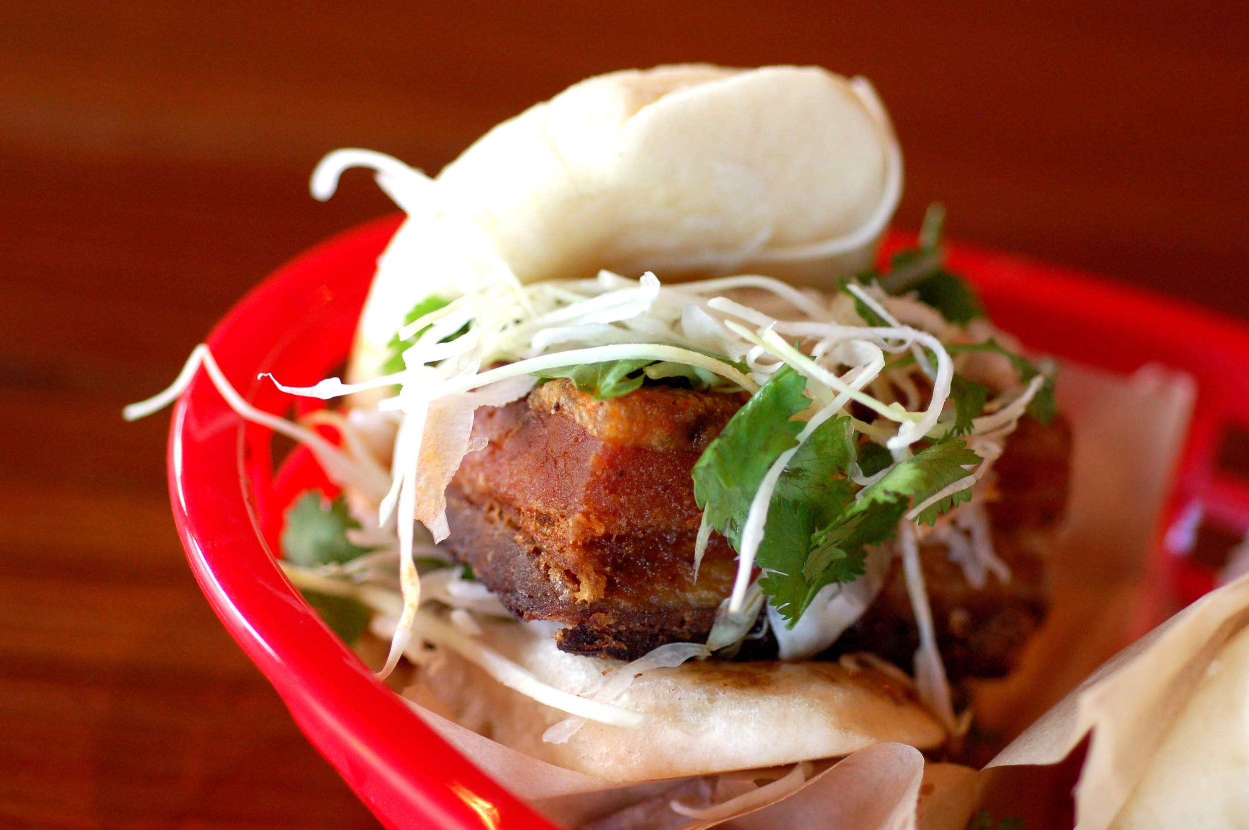 super_pan_pork belly buns.jpg