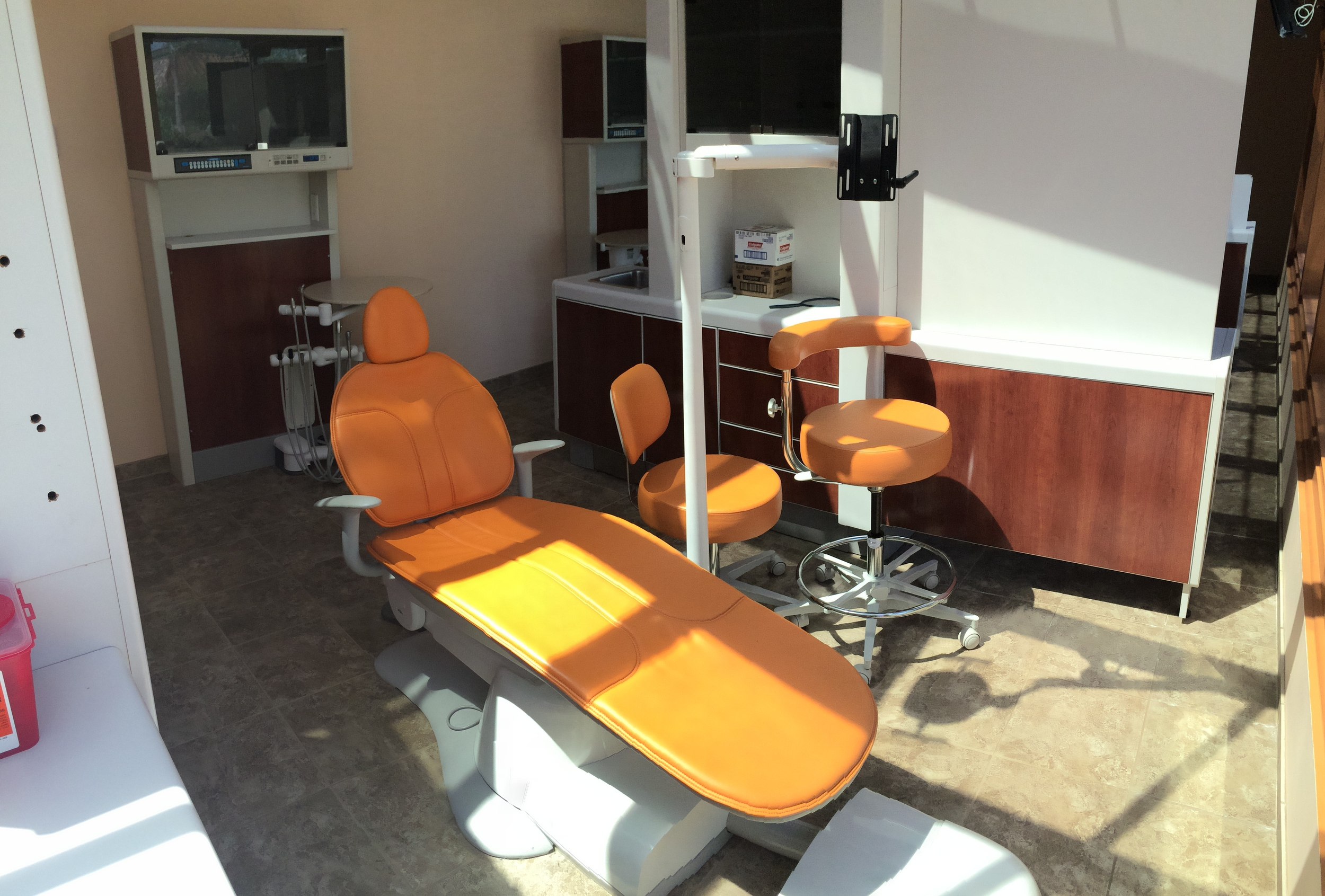 town-center-dentistry-san-diego-rancho-bernardo-teeth-tooth-dentist-dental