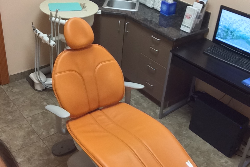 town-center-dentistry-san-diego-rancho-bernardo-top-dentist