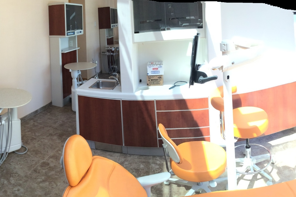 town-center-dentistry-san-diego-california-office-teeth-tooth