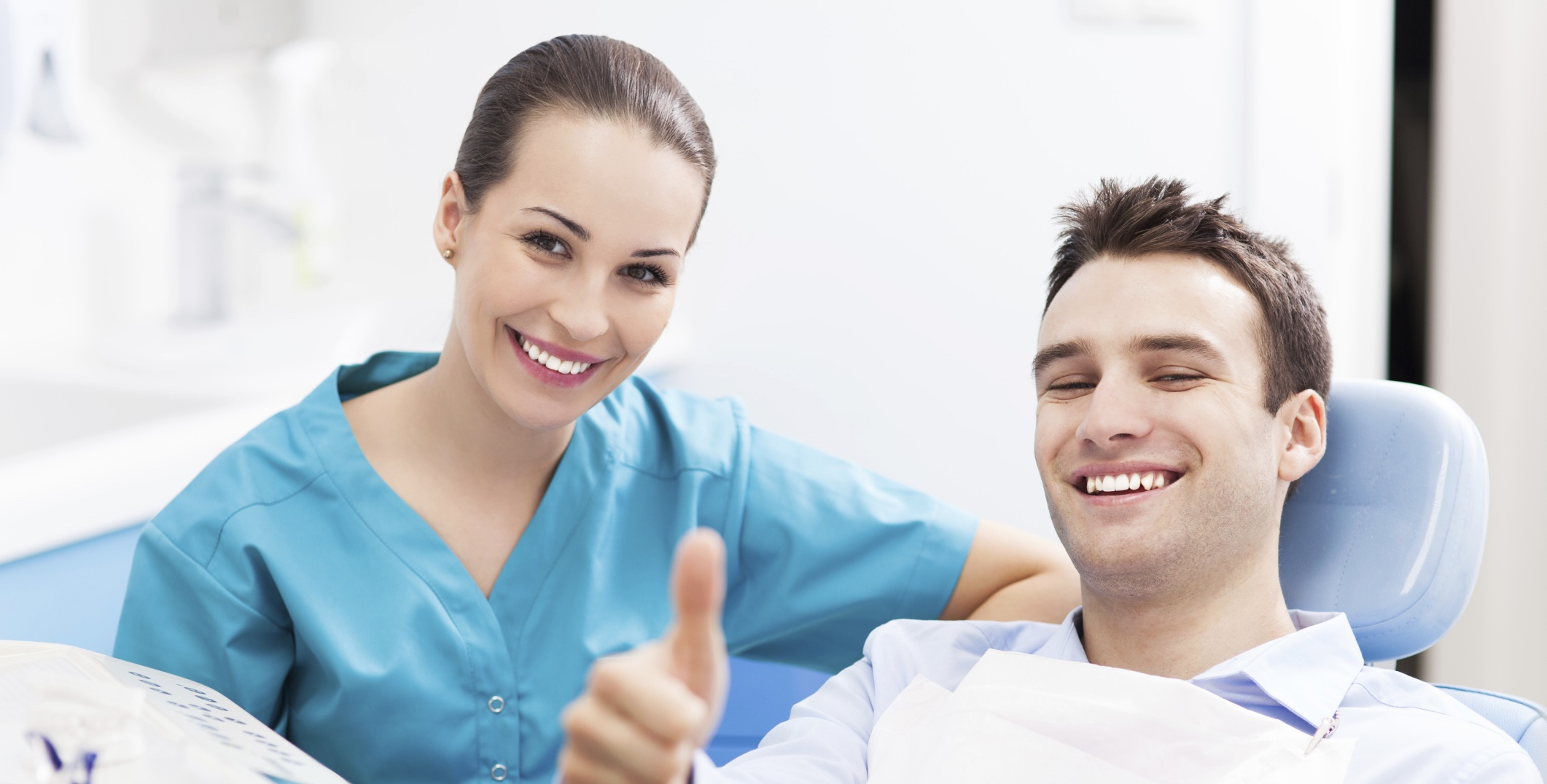 Town Center Dentistry in San Diego offers top of the line sedation dentistry at our rancho bernardo offices.