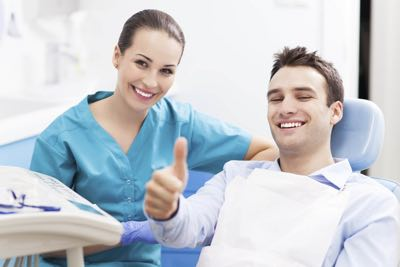 Town Center Dentistry uses Sedation Dentistry with the best dental specialists in San Diego. Surgery is made simple with sedation dentistry.