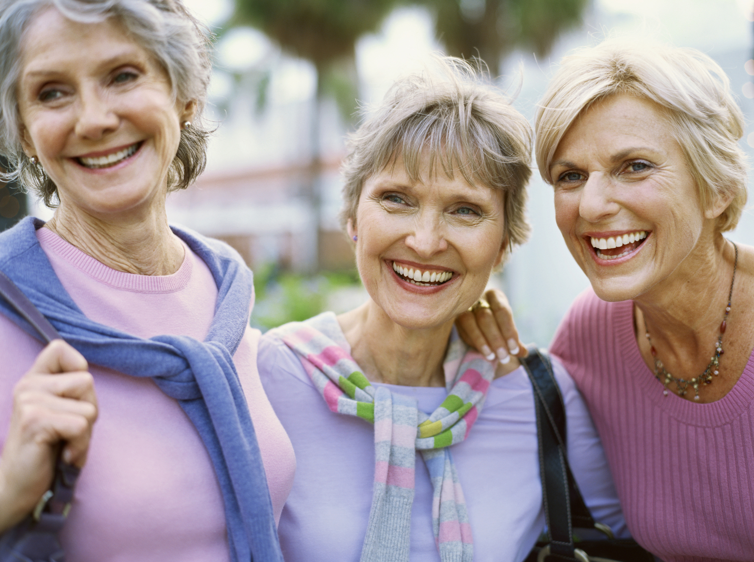 Town Center Dentistry offers All-On-Four permanent dentures to replace traditional dentures. We have All-On-Four specialists so you don't have to worry about the pitfalls of dentures anymore.