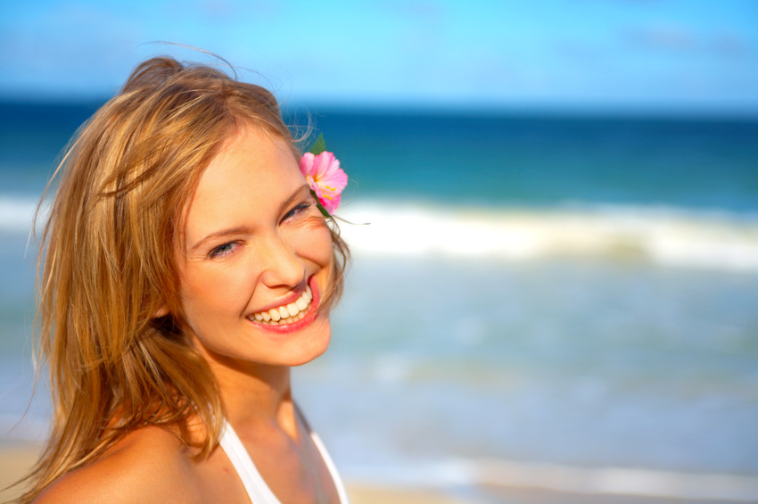 Smiling has a number of great benefits. Get your smile looking great with help from Town Center Dentistry, the best dentist in Rancho Bernardo.