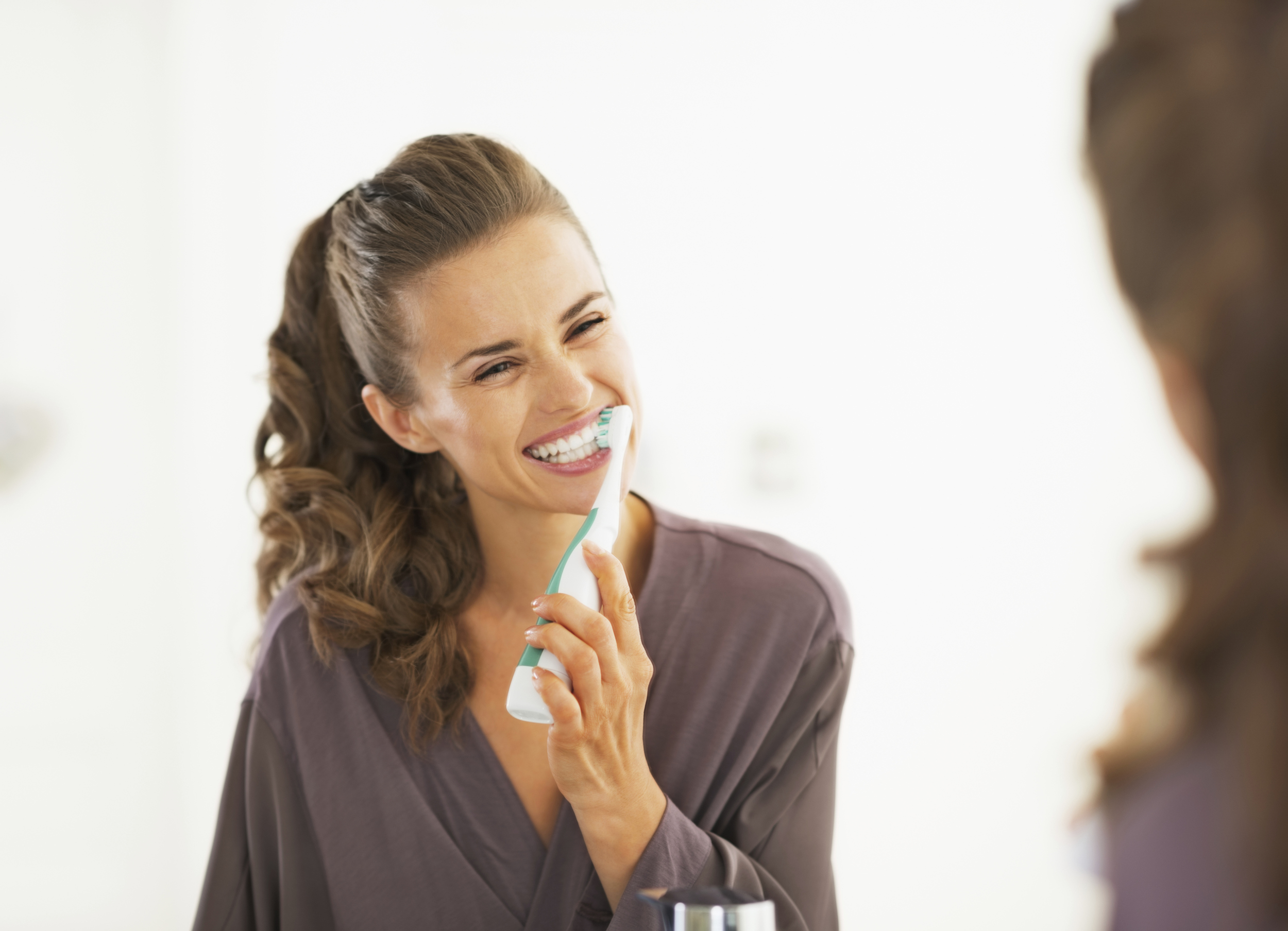 Town Center Dentistry in Rancho Bernardo offers the best dental implant specialists in San Diego. Read our guide on dental implant care and maintenance to keep your dental implants in great condition.