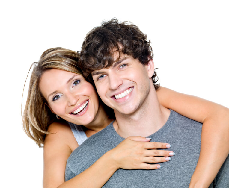 Make your smile look great with dental crowns or a dental crown from town center dentistry in rancho bernardo. Save $100 on a tooth crown.