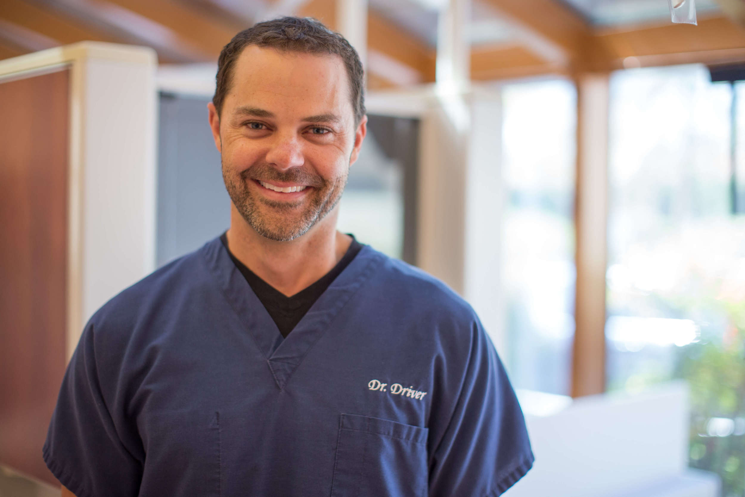 Dr. Eric Driver is a dental specialists at Town Center Dentistry in Rancho Bernardo. He is one of the best dental implant specialists in San Diego. if you want permanent replacements for missing or damaged teeth come to dr. eric driver in town center dentistry rancho bernardo