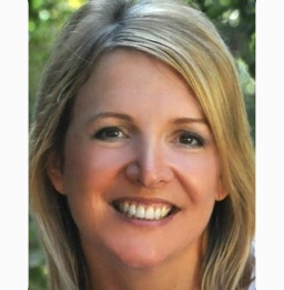 Dr. Kimberly K. McLachlan, Endodontist and Root Canals