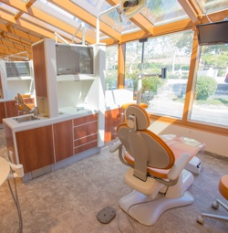 Town Center Dentistry in Rancho Bernardo features top of the line dental equipment and the best dentists in San Diego. Come visit our Rancho Bernardo Dental Specialists.