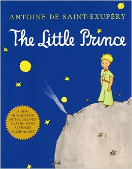 The Little Prince classic