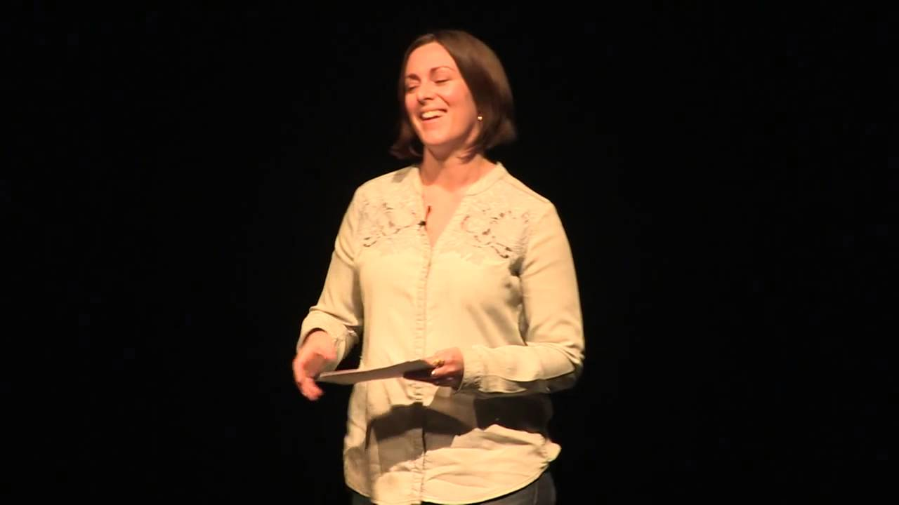 Finally, watch  this video  of Steph Jagger talk about starting lines and finish lines and what would happen if we focused on the former more than we do on the latter.