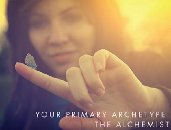 Cerries Mooney alchemist.png
