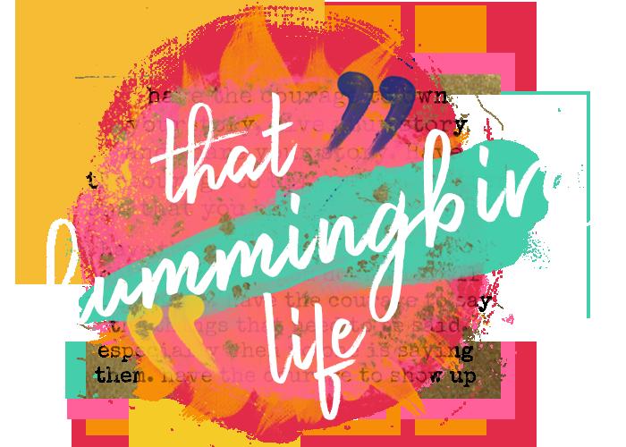 that hummingbird life logo.png