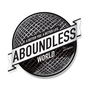 AF-Logo-Aboudless-300px.jpg