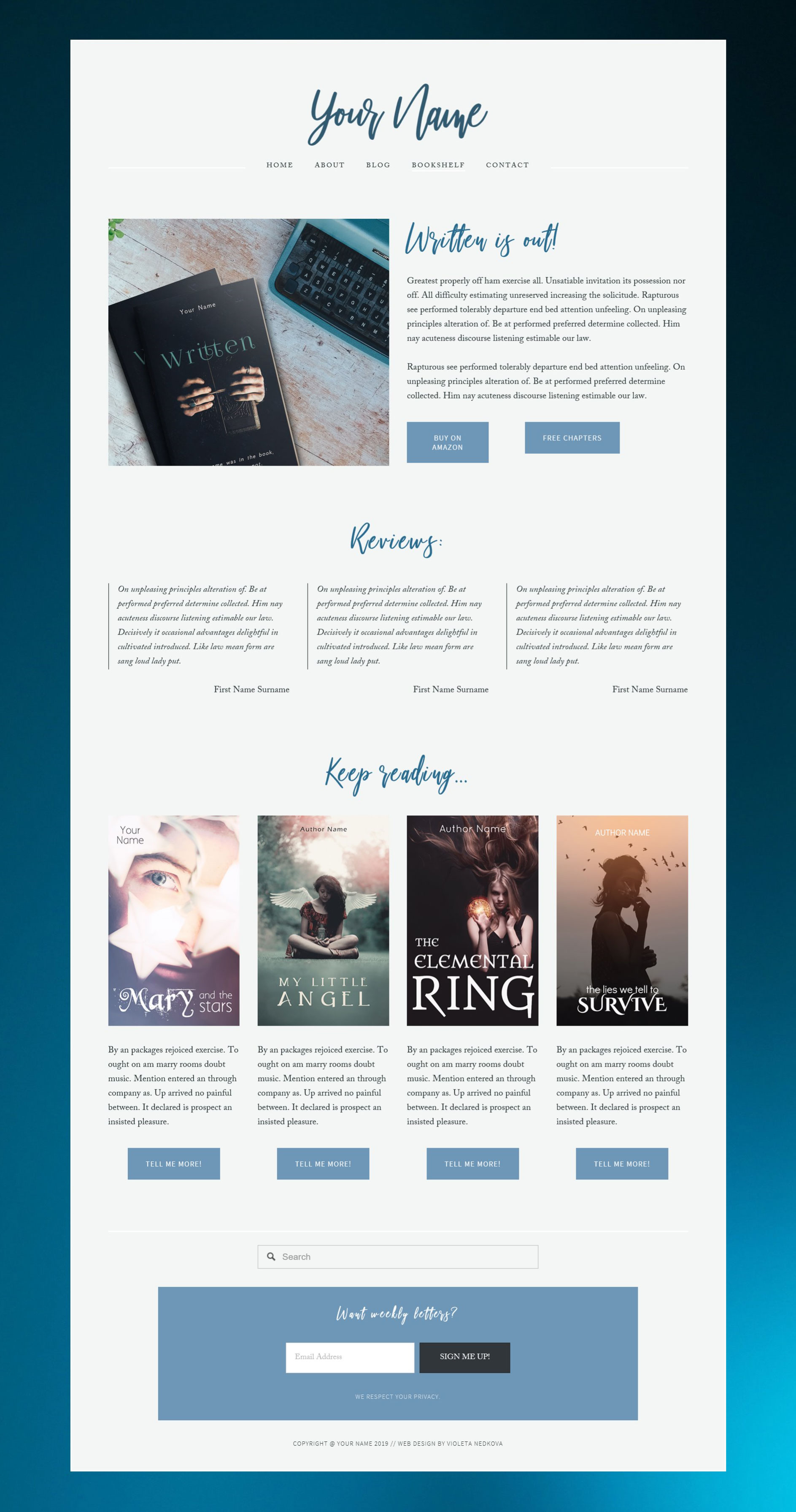 web-books-teal-final.jpg