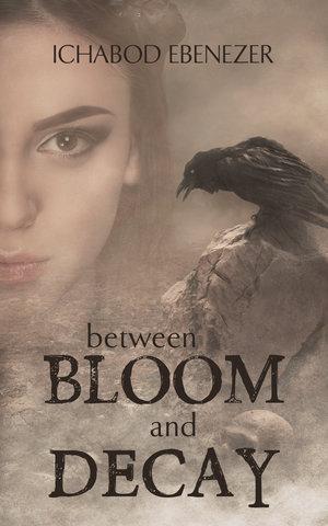 between+bloom+and+decay+4.jpg
