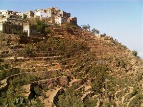 1012_YemenTrip4_JabalBura.jpg