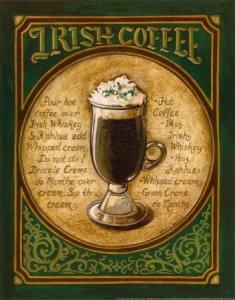 GOR_068_Irish_Coffee_Posters.jpg
