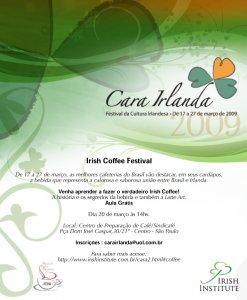 Convite_Irish_Cofee.jpg