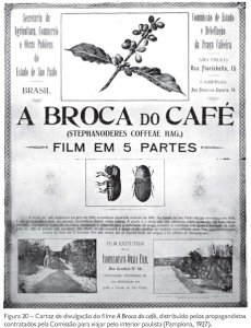 BrocaCafe_news1927.jpg