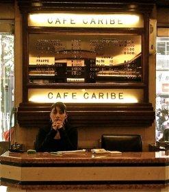 1006_CafeCaribe_2.jpg