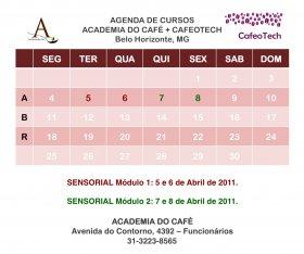 1102_AgendaCursos_abr.jpg