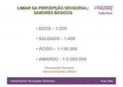 1210_SABORES_limiar_2.jpg