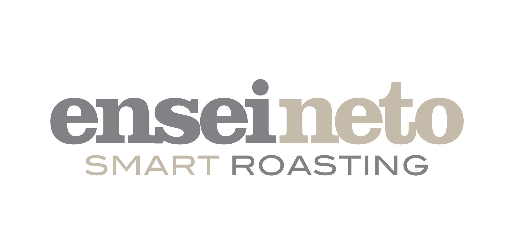 1807-EnseiNeto_Smart.png