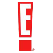 The-E.png