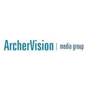archervision.png