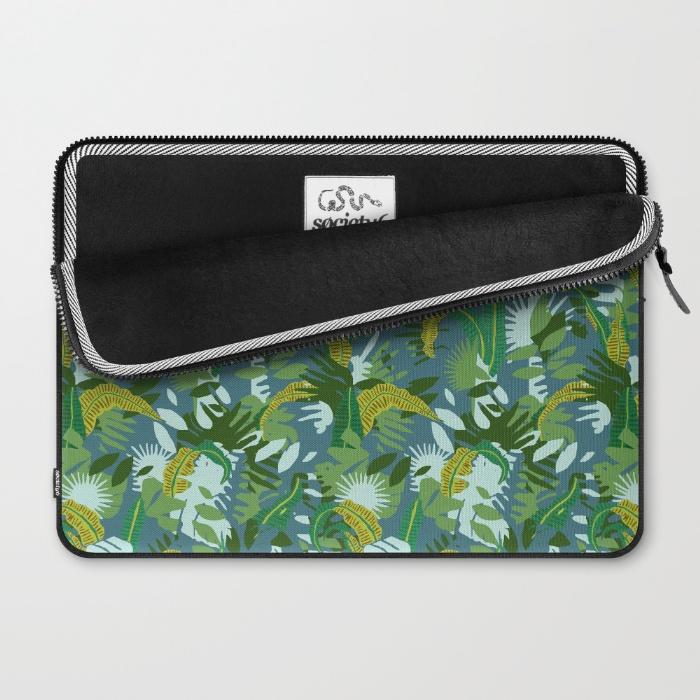 https:/society6.com/fayesuzannah/laptop-sleeves