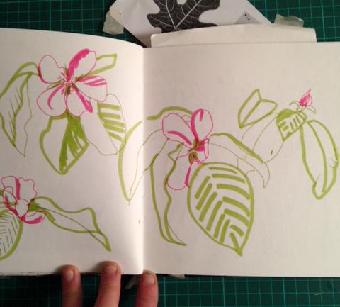 blossomsketchbook.jpg