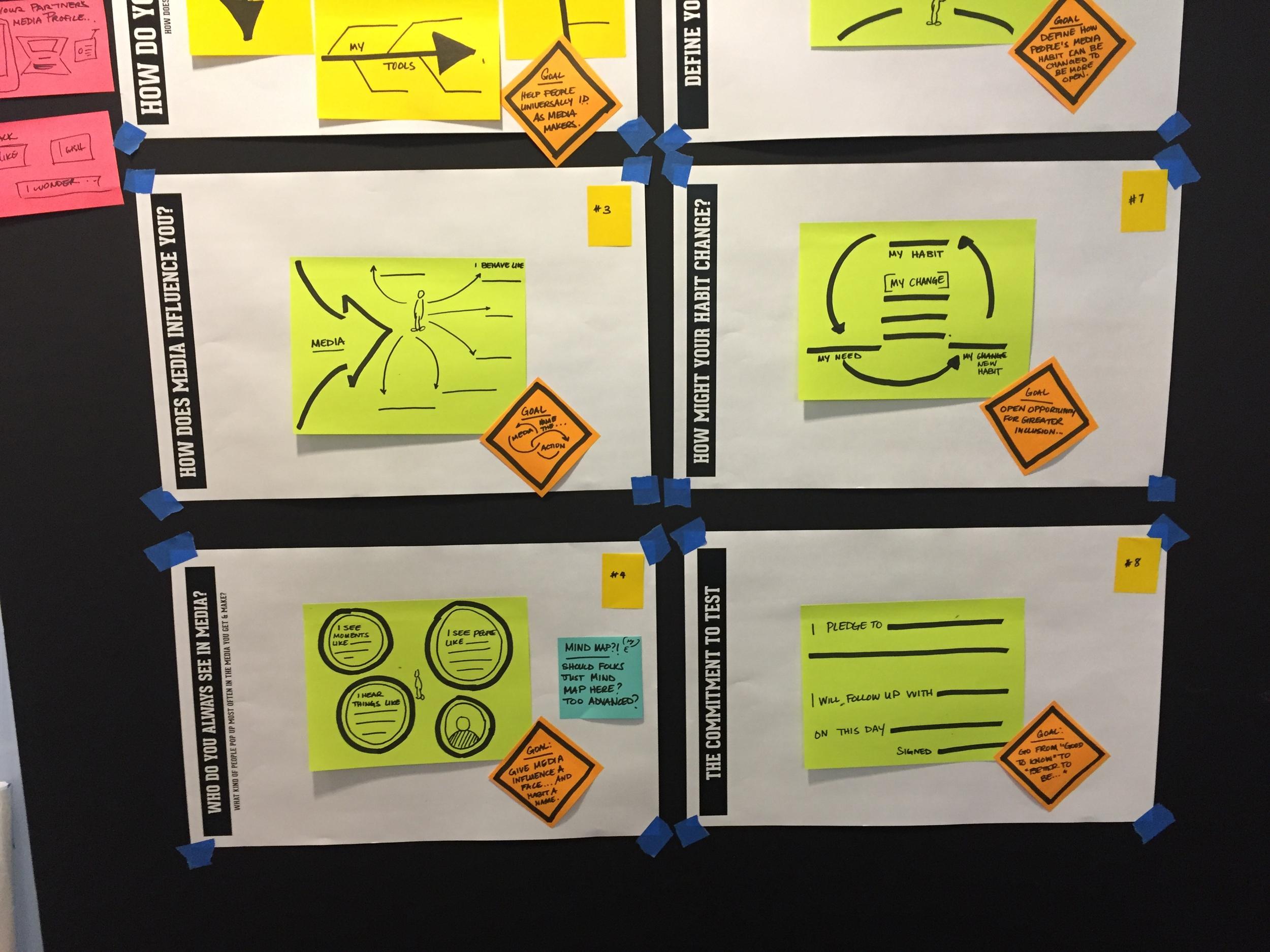 worksheet-prototype1.jpg