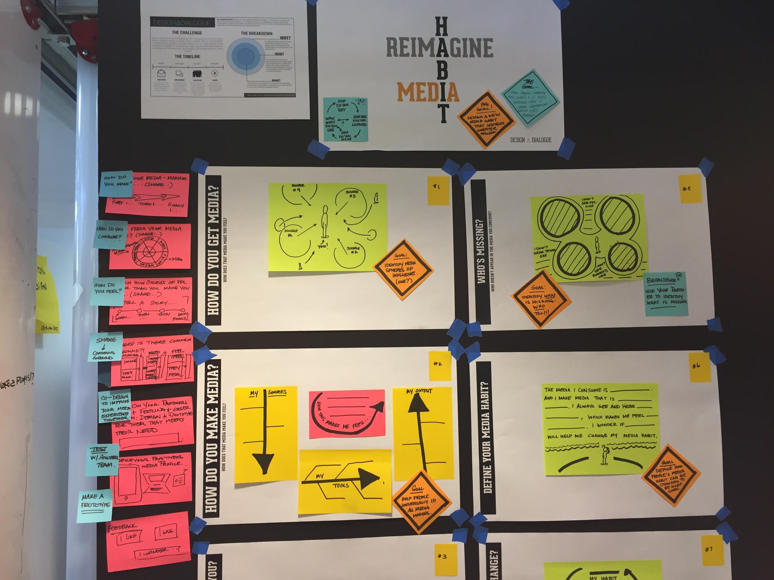 worksheet-prototype4.jpg