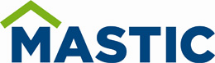 Mastic Quest Vinyl Siding - Lansing Contractor