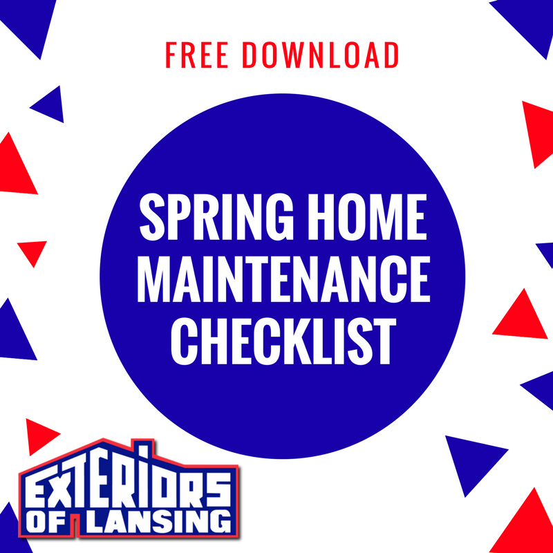 Spring Maintenance Checklist.png