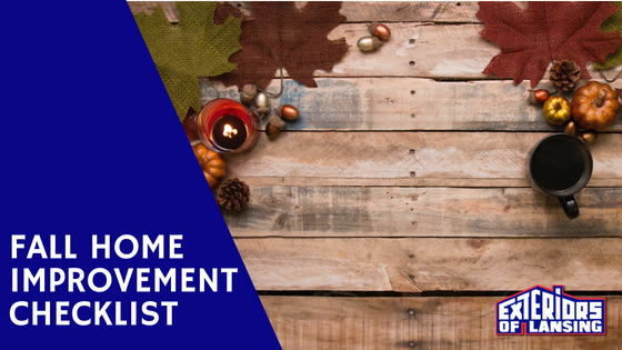 Fall Home Improvement Checklist.jpg