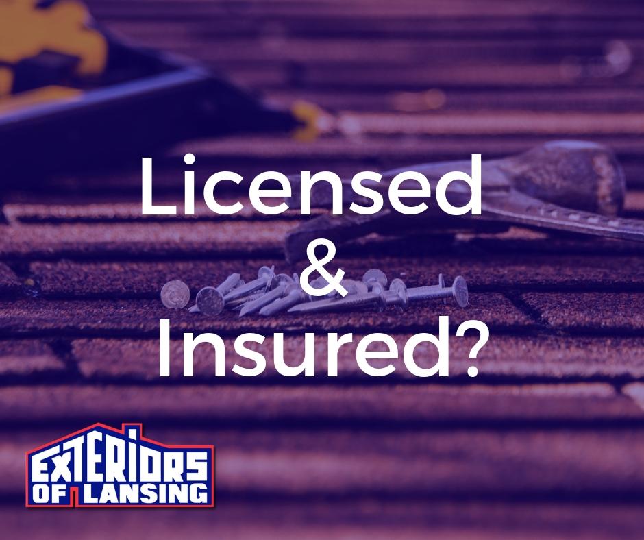 Liscensed and insured.jpg