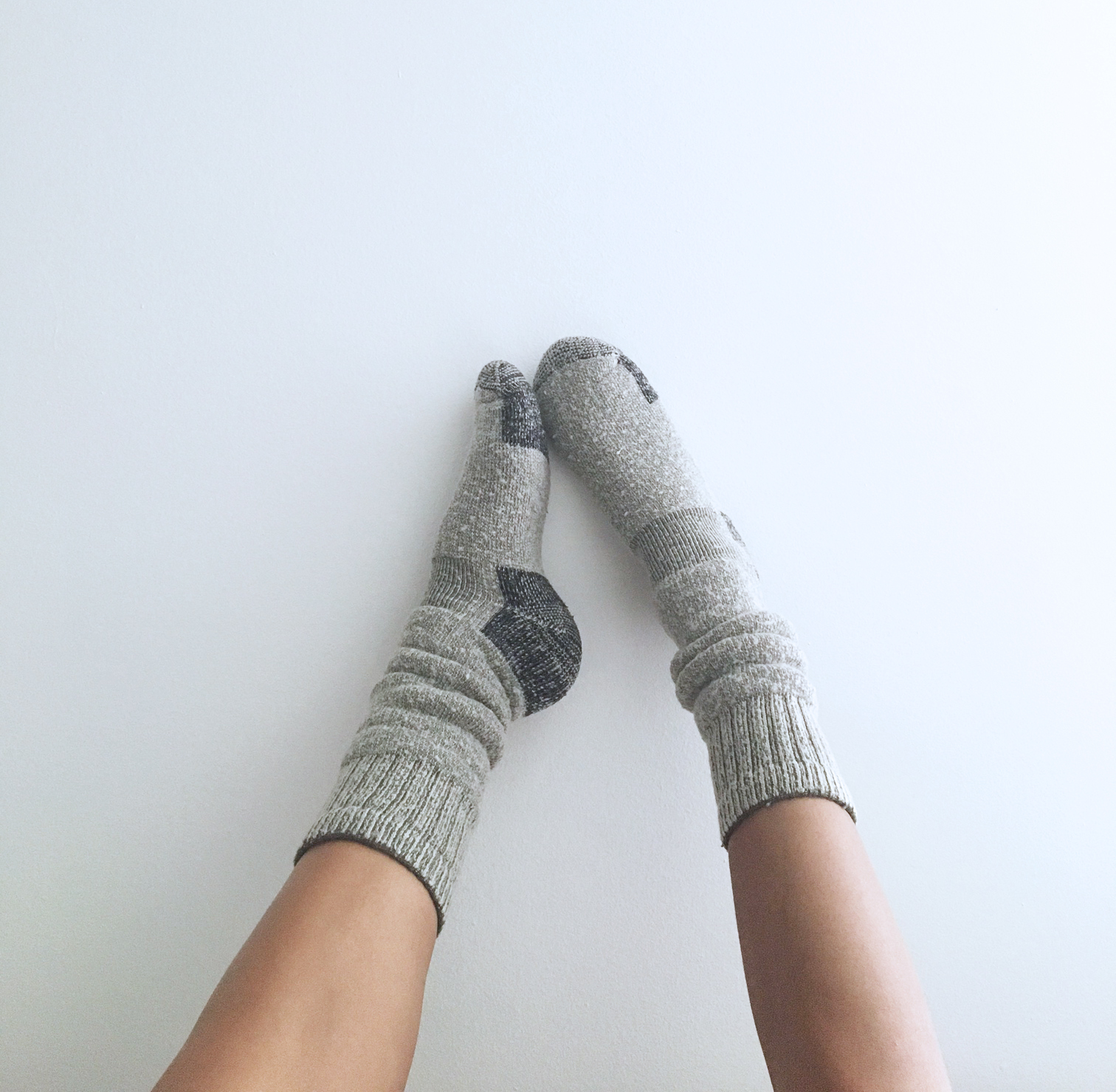 socksonwall.jpg