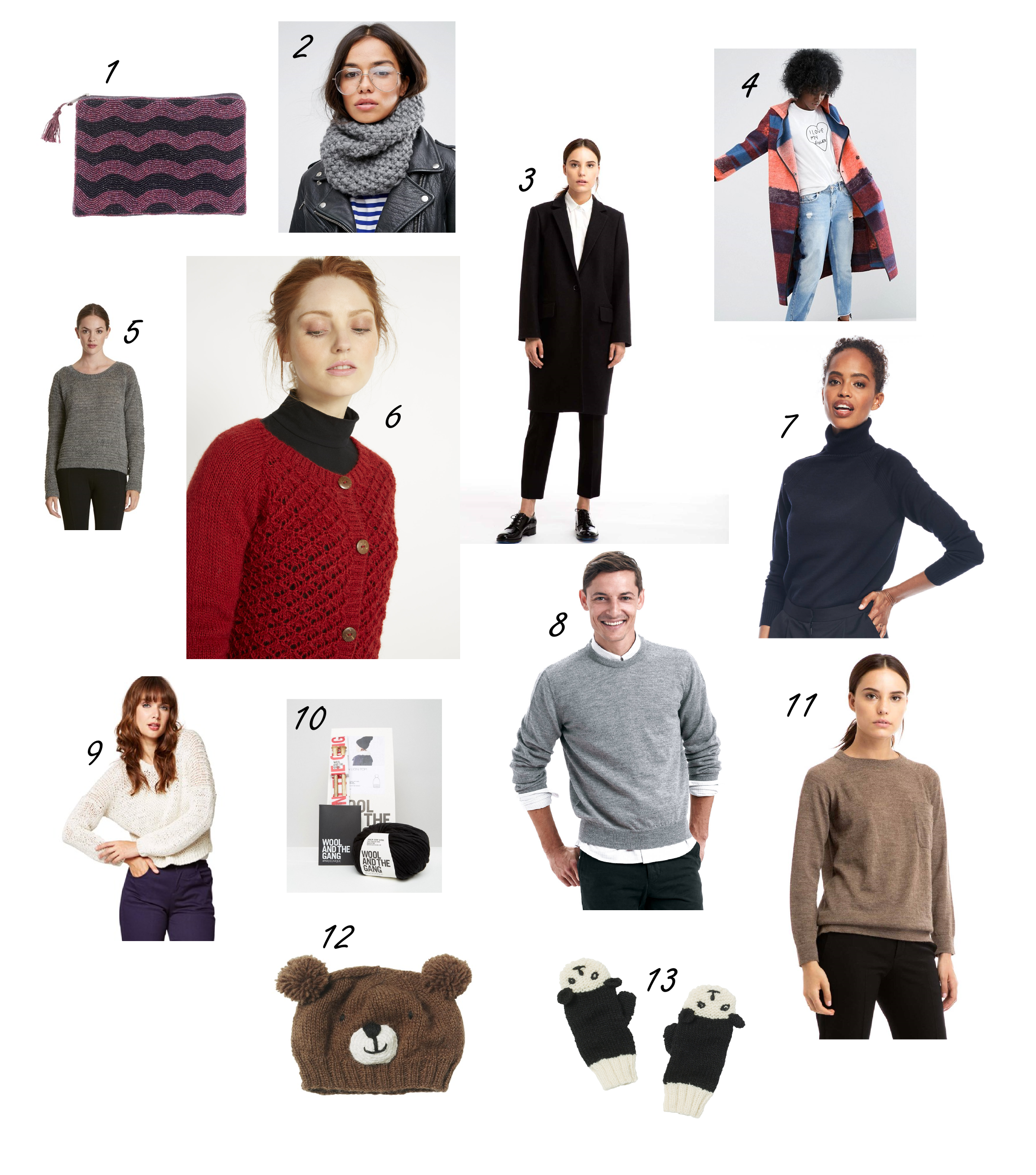 Sustainable-Textiles-Favourites-Wool-Alpaca.png