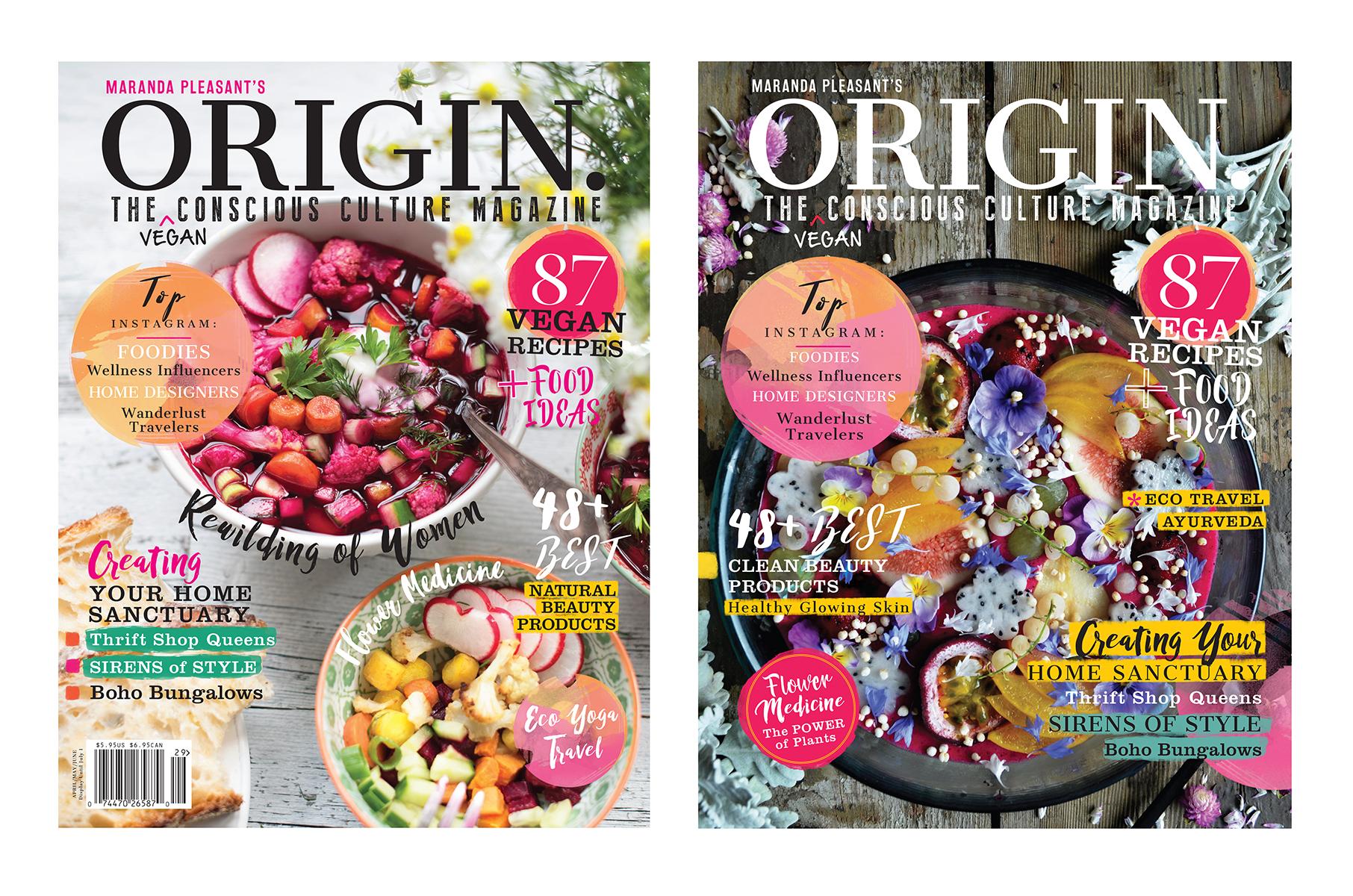 Origin29_Covers.jpg