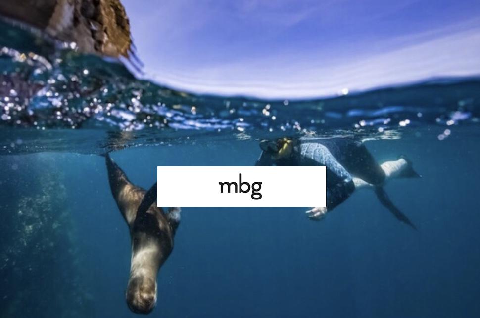 mbg3.jpg