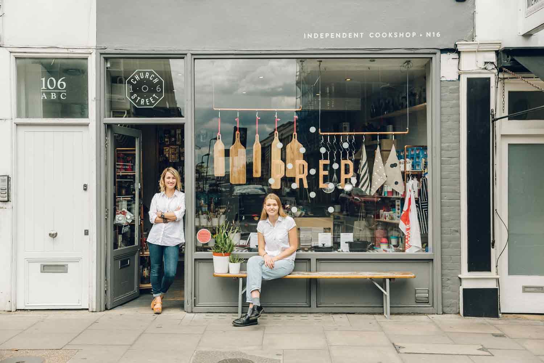 Trouva independant boutique.jpg