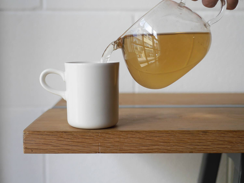 White-tea-lifestyle-shot.jpg