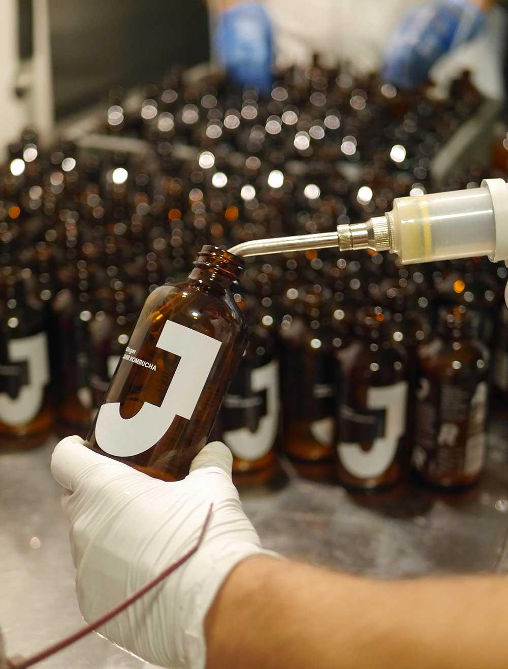 Bottles-Jar-Kombucha-web-ready.jpg
