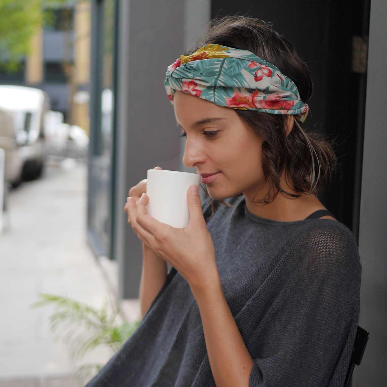 Tea-and-mindfulness.jpg