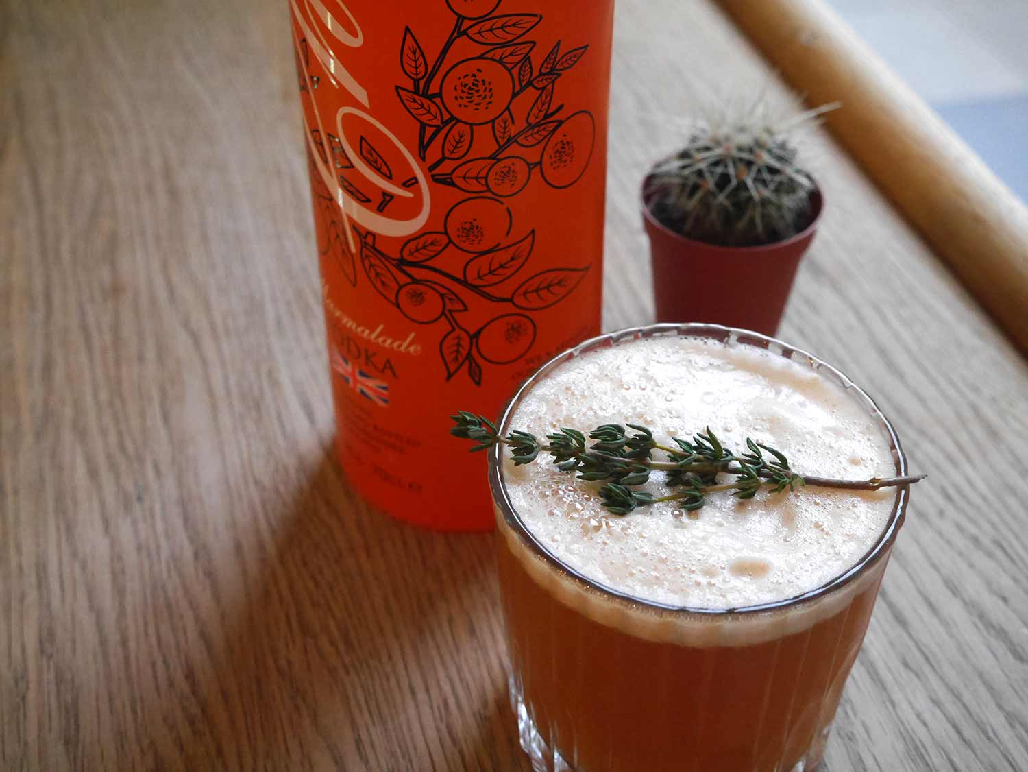 Rooibos-with-chase-vodka-cocktail-web-ready.jpg