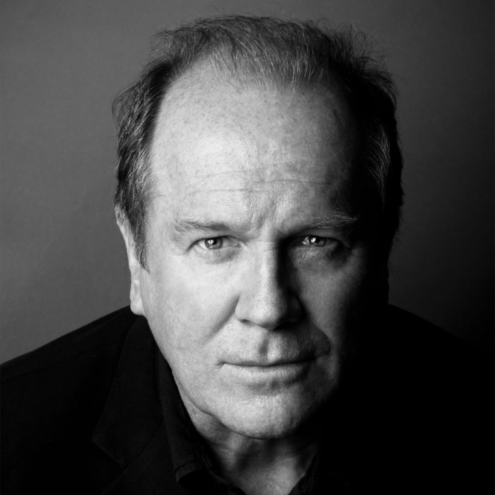 A Cup of Tea with William Boyd.jpg