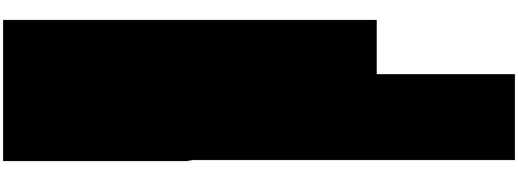 City Lane Logo-186px_White.png